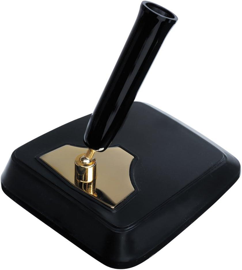 Platinum desk pen stand DPD 1200G