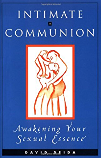 Orgasm unleashed your guide to pleasure healing and power intimate communion awakening your sexual essence fandeluxe Gallery