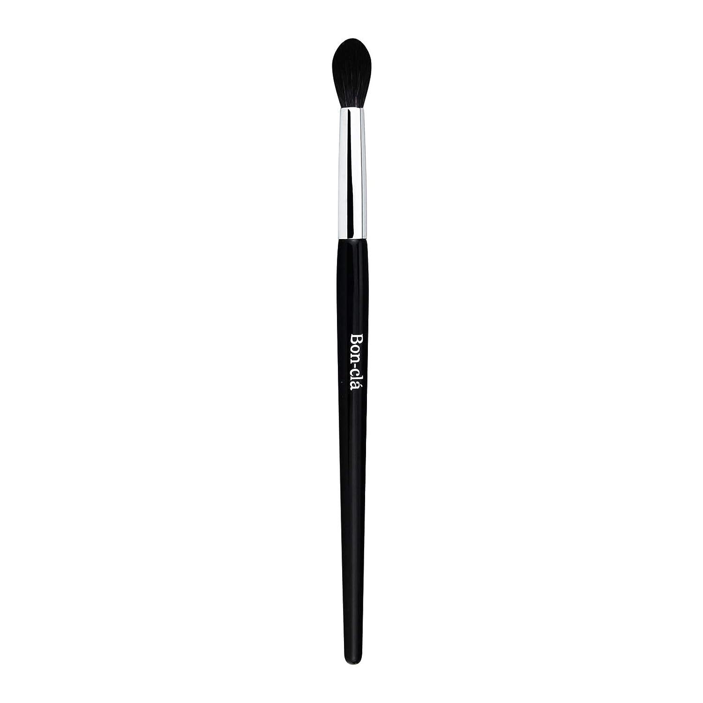 Bon-clá Eyeshadow Crease Brush Eye Blender Makeup Brushes Profession