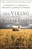 The Viking in the Wheat Field, Susan Dworkin, 0802778100