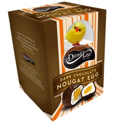 darrell-lea-dark-chocolate-nougat-egg-150g-easter-range