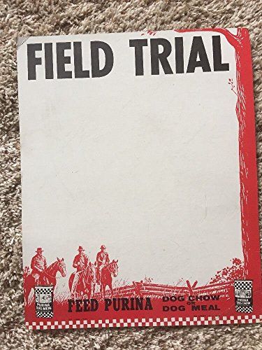 1960s-advertising-purina-feed-dog-field-trial-cardboard-sign