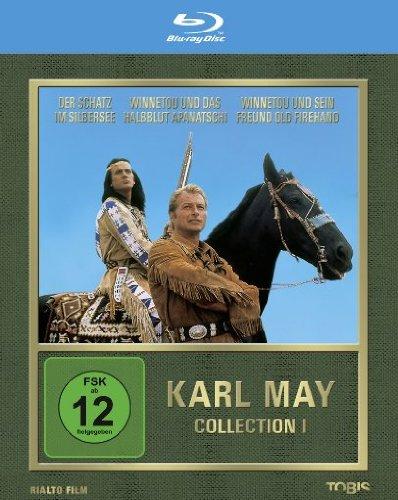 karl-may-collection-i-3-disc-box-set-der-schatz-im-silbersee-winnetou-und-das-halbblut-apanatschi-wi