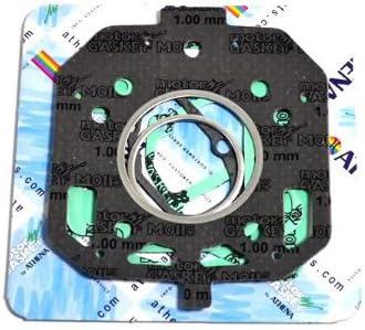 Athena P400250600124 Top End Gasket Kit