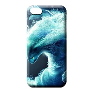 iphone 5c Appearance Protection Protective Cases cell phone carrying shells dota 2 water