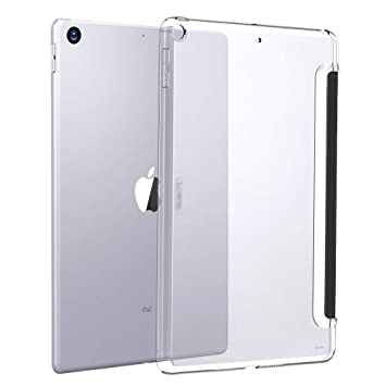 ESR Funda Hard para Nuevo iPad Mini 5 2019/iPad Mini 2019 ...