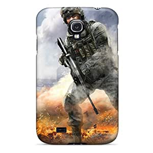 New Style Case Cover HmtTtXv3688HMZLu Peaceful Corner Of The House Compatible With Iphone 5c Protection Case