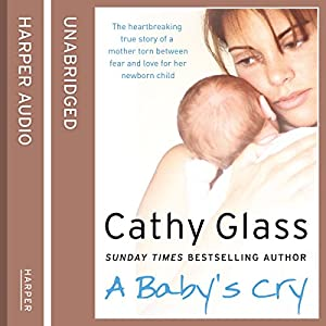 A Baby's Cry Audiobook