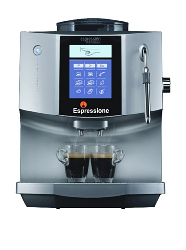 super automatic expresso machine - 5
