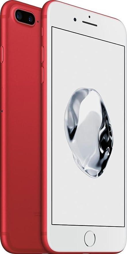 APPLE - iPhone XS 256GB - Gold
