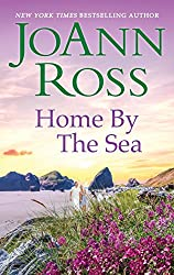 Home by the Sea (Hero for Hire)