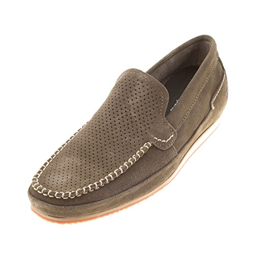 TIMBERLAND Hayes Valley Loafer Uomo 8,5