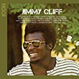 Jimmy Cliff: Icon (Audio CD)