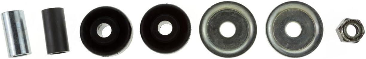 46mm Bilstein 33-230436 Monotube Shock Absorber