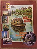 Disney E Ticket Magazine Number 33, Spring 2000 - Disneyland's for sale  Delivered anywhere in USA