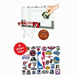 NBA +30 Stickers