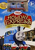 Tho-holiday Express