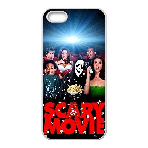B1B36 Effrayant Film Haute Résolution Affiche N3E2FB coque iPhone 4 4s cellule de cas de téléphone couvercle coque blanche DM7WMN1RW
