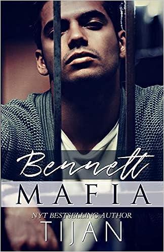 Die mafia in deutschland amazon