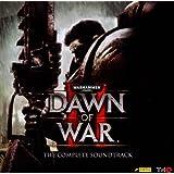 Dawn of War 2 (Ost)