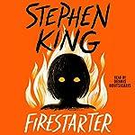 Firestarter | Stephen King