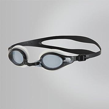 d86e7a8c7b Speedo Mariner Supreme Optical Swimming Goggles