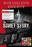 The Soviet Story - 30 Languages - 2 Disc Set (NTSC)