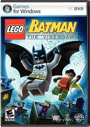 Lego Plain version x 1 Noir