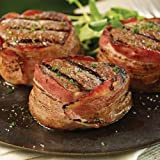 Omaha Steaks Family Savings Pack