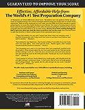 GRE Prep 2019 & 2020: GRE Secrets Study Book & Test Prep Questions for the Graduate Record Examination