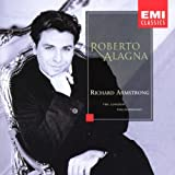 Roberto Alagna - Opera Arias