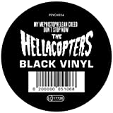 My Mephistophelean Creed / Don't Stop Now (Vinyl)