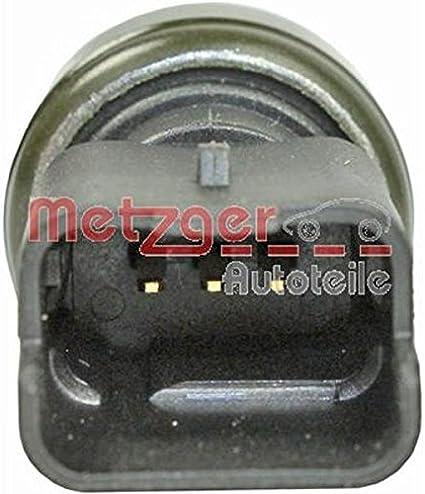 Metzger interruptor de luz de freno parada interruptor de luz citroen peugeot 206