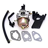 NIMTEK New Carburetor Carb for Champion Power Equipment 3500 4000 Watts Gas Generator
