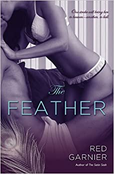 Book The Feather