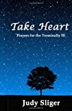 Take Heart, Judy Sliger, 1937671143
