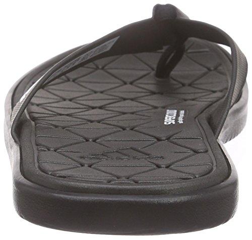 Negbas Adidas Negro Hombre Zapatillas Negbas para Caverock Ftwbla SC ZwqwAYgnS