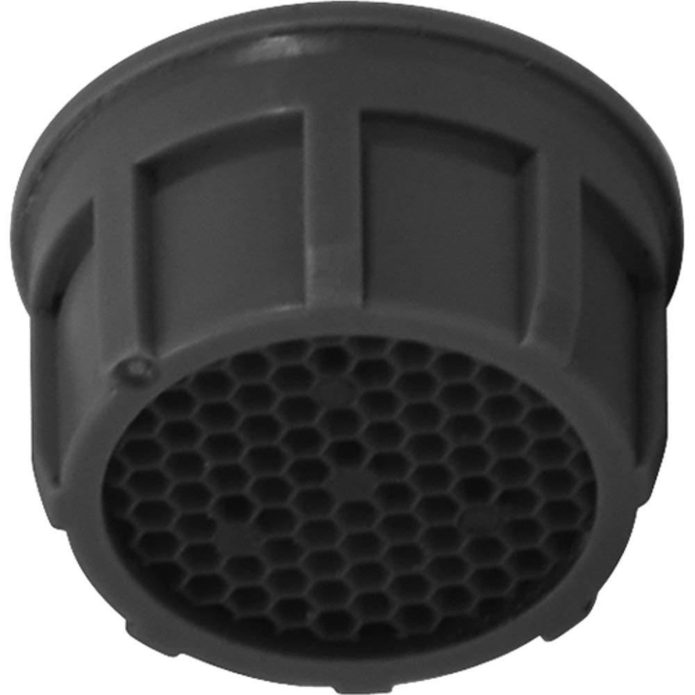 1.5 GPM Graff G-9300 Water-Saving Aerator 2.2 GPM