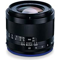Zeiss Loxia 35mm f/2 Biogon T Lens for Sony E Mount & Alpha 7 Cameras