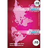 prepaid phone card international calling card 10 - Where To Buy Calling Cards