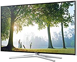 Samsung UE50H6400AW - Tv Led 50 Ue50H6400 Full Hd 3D, 4 Hdmi, Wi ...