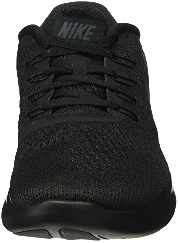 NIKE Men's Free RN Running Shoes - front view