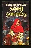 08 Sword And Sorceress