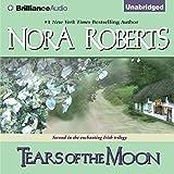 Tears of the Moon: Irish Jewels Trilogy, Book 2