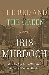 The Red and the Green: A Novel