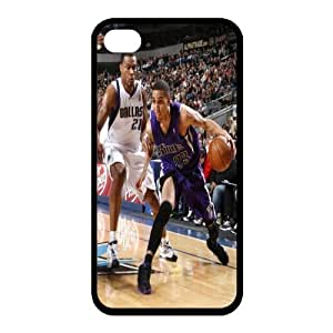 Unique Kevin Durant plastic hard case skin cover for iPhone 6 4.7'' AB342267