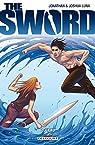 The Sword, tome 2 : L'eau par Luna