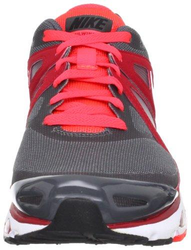 Multicolored NIKE Fitness 001 Black Shoes 34 Obsidian Men's Black Pegasus Zoom Black Air Black Shield Yq1YBr