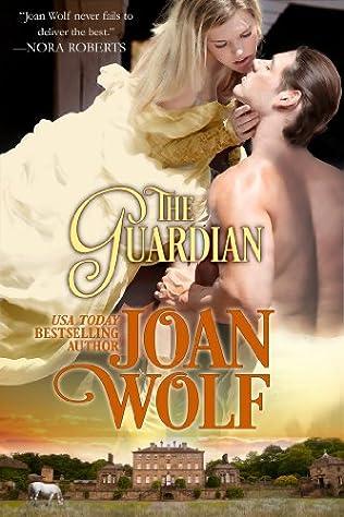 Erotica Joan Wheeler nude (64 foto) Leaked, Facebook, legs