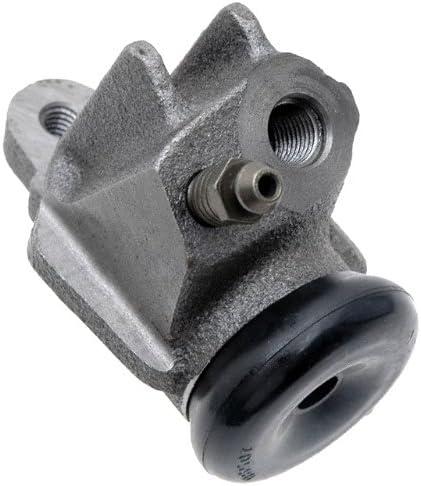 Raybestos WC22802 Professional Grade Drum Brake Wheel Cylinder